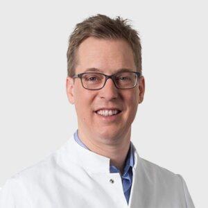 Mathias Rebsamen