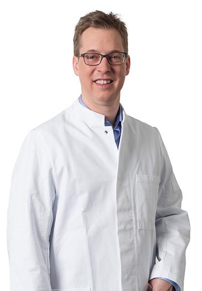 Mathias Rebsamen Pilgerbrunnen Rotpunkt Apotheke