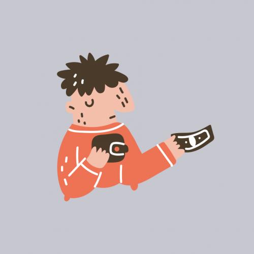 Illustration: icons8.com